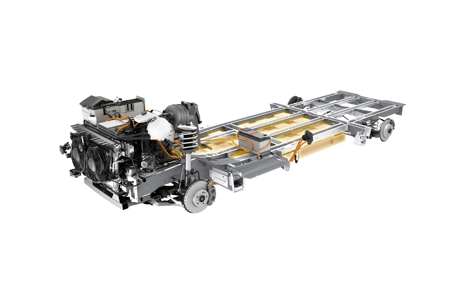 lieferwagen mobile aspekte seite 4. Black Bedroom Furniture Sets. Home Design Ideas