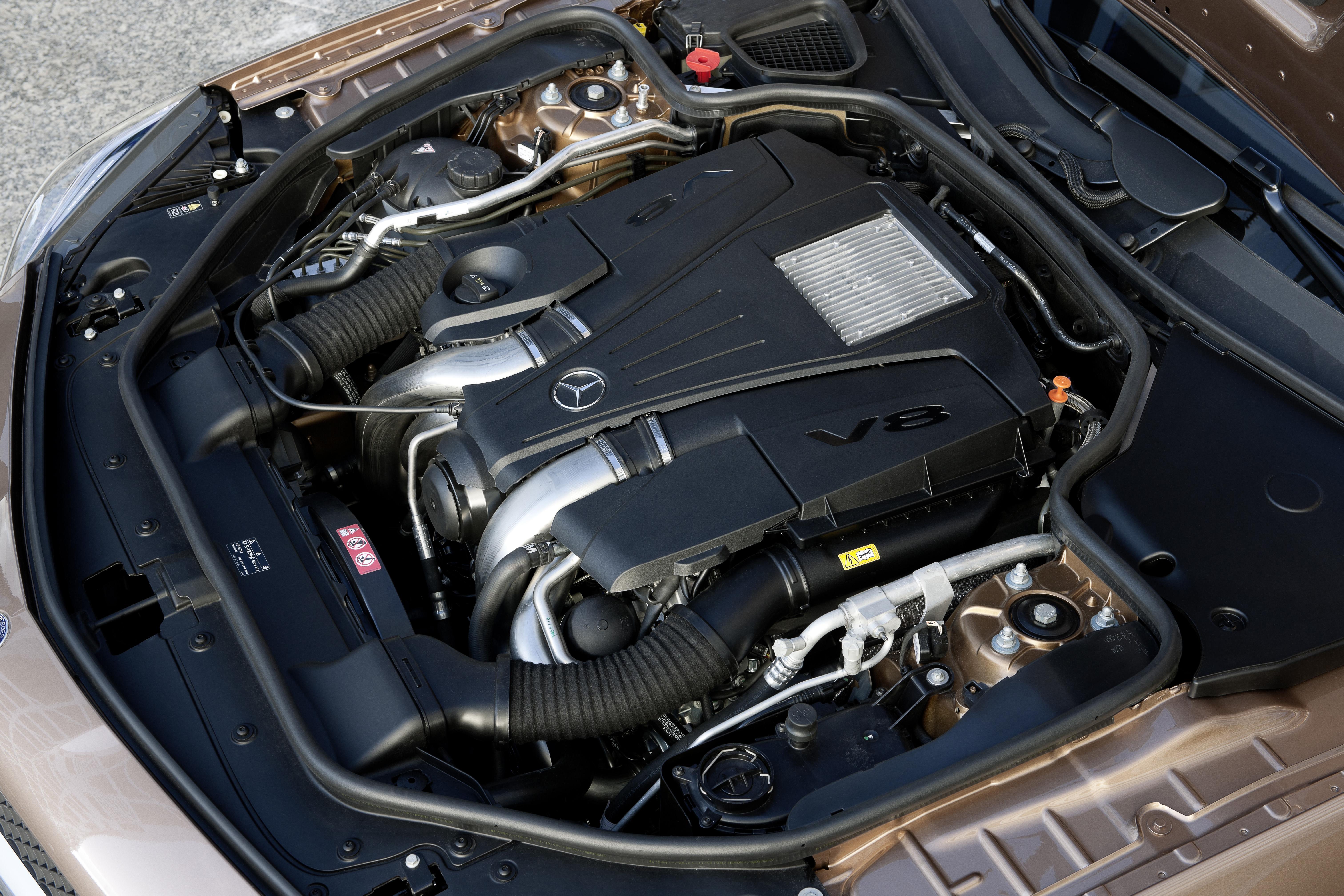 on sale d68f7 13b7e Cabrio   Mobile-Aspekte   Seite 7