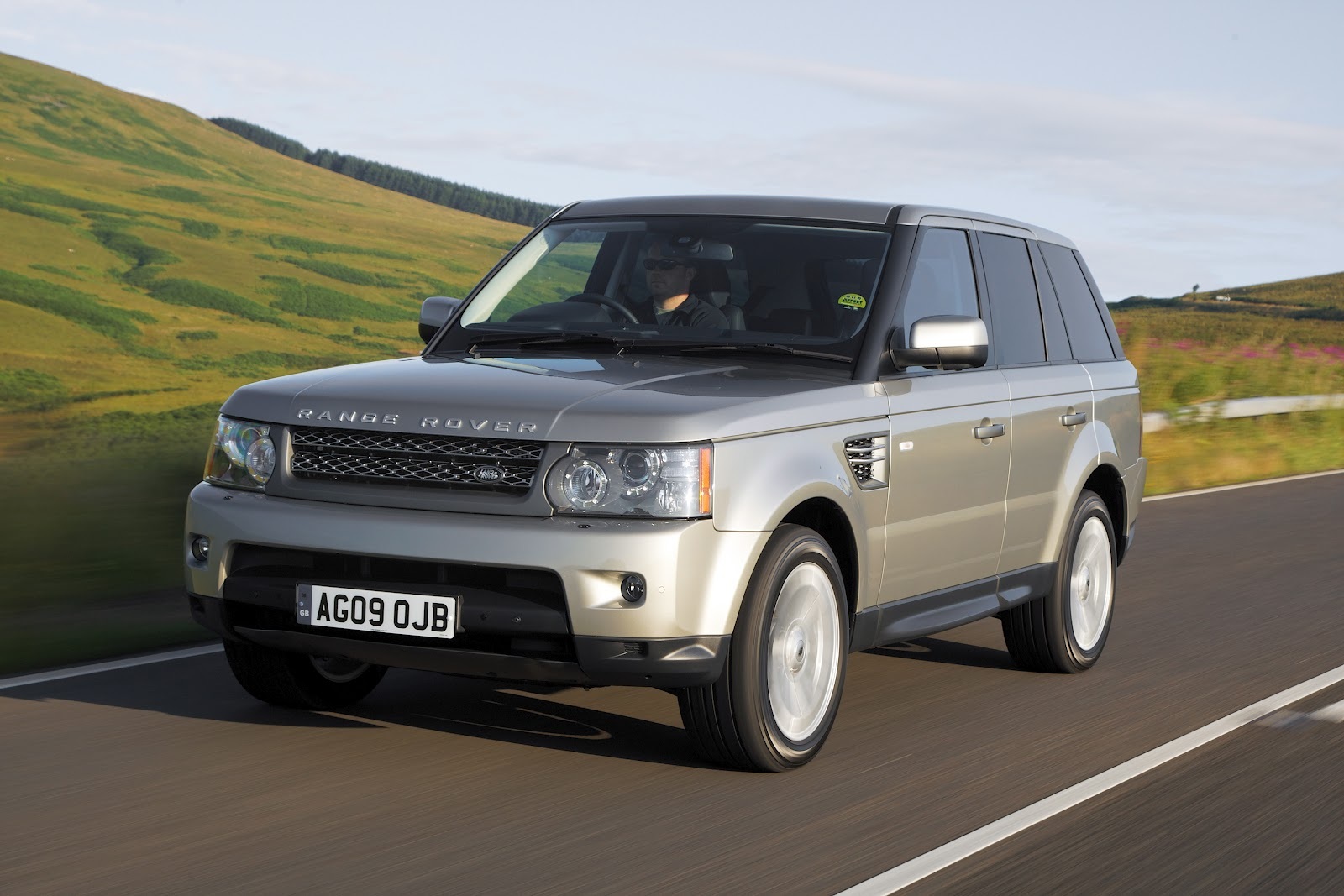 Angelsport Ersatz Rad Abdeckung Träger Hechtangeln Vinyl-folie 4x4 Land Rover Freelander Klar Und Unverwechselbar