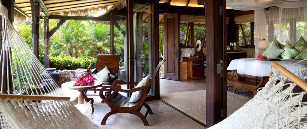 necker island fotostrecke mobile aspekte. Black Bedroom Furniture Sets. Home Design Ideas