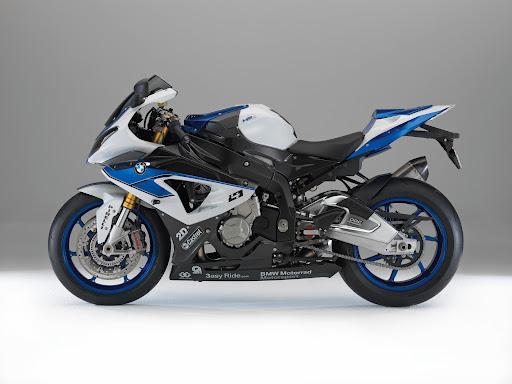 Auto & Motorrad: Teile Vorderen Brembo 84 Bremsbelage Fur Ducati Multistrada Touring Abs 1200 2015 2016 Elegant Im Stil