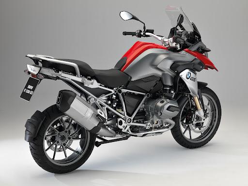 Reparaturanleitung Motorroller Aus China Taiwan Korea Automatik Modelle 50-200 Eleganter Auftritt Auto & Motorrad: Teile Sachbücher