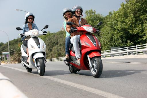 Reparaturanleitung Motorroller Aus China Taiwan Korea Automatik Modelle 50-200 Eleganter Auftritt Auto & Motorrad: Teile Service & Reparaturanleitungen