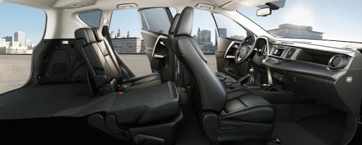 Honda Crv in addition U Tva B moreover Der Neue Toyota Rav Lores in addition Maxresdefault moreover Maxresdefault. on 2013 honda cr v