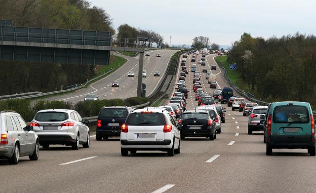 pkw steuer diesel: