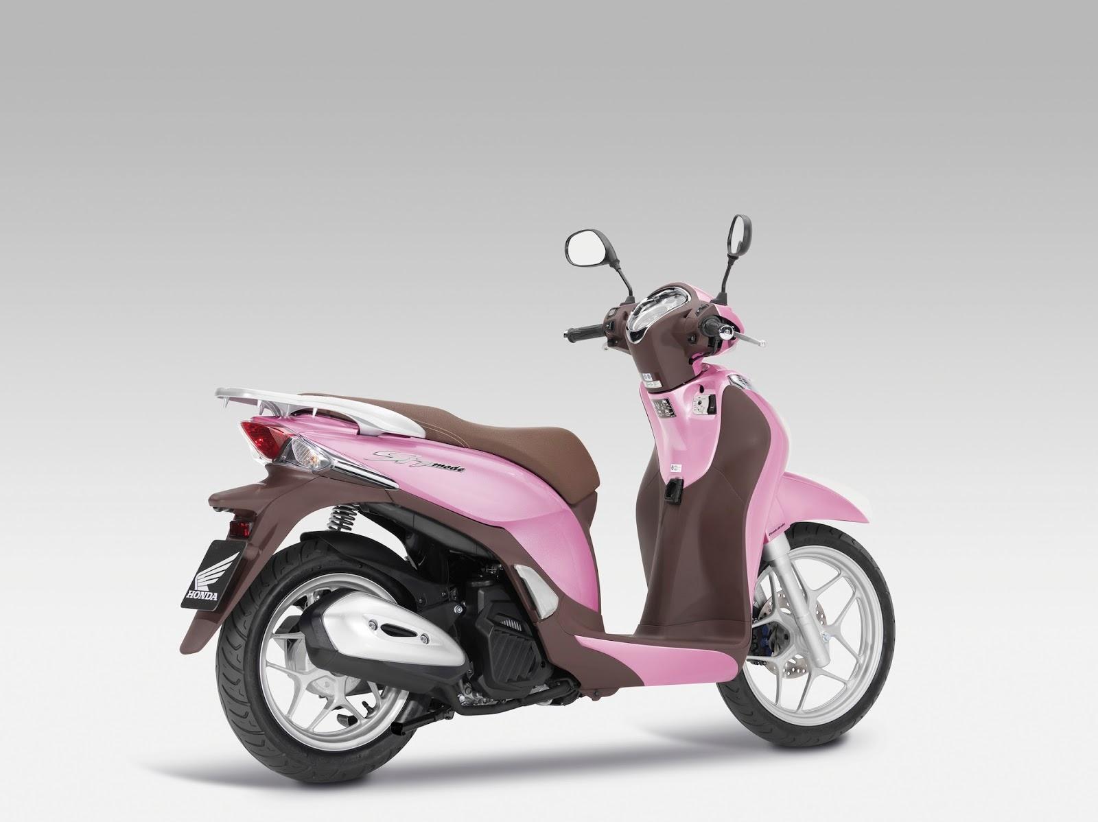 Rollschuhe, Skateboards Und Roller Elektro-scooter Offen Neue Modell Sicherheit Mini Elektrische Unterstützung Modus Roller Für Kind Elektrische Kind Roller Schnelle WäRmeableitung