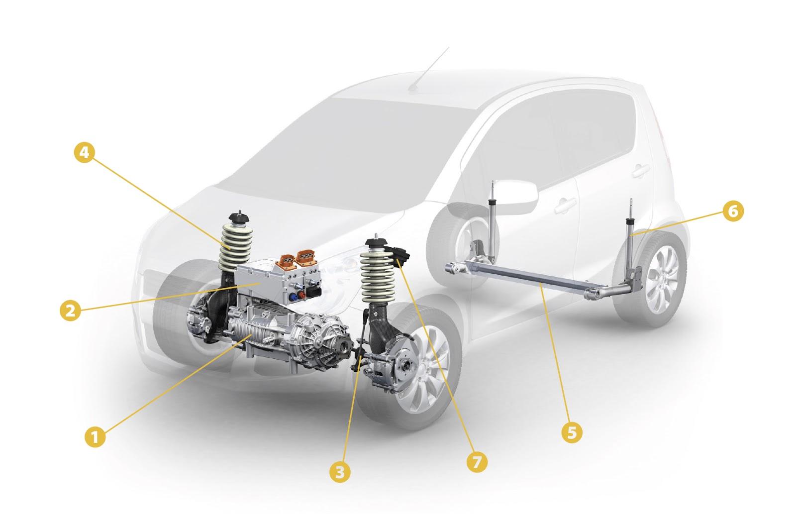 Red Bull Kühlschrank Tanksäule : Leichtbau mobile aspekte