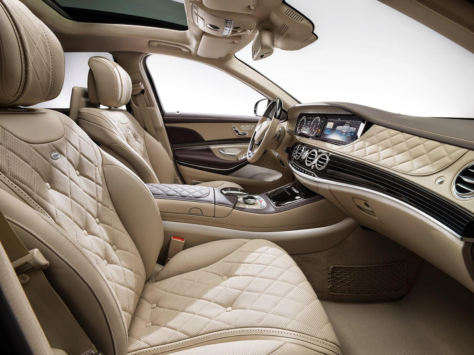 Mercedes benz mobile aspekte seite 2 for Mobile mercedes benz